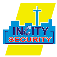 Incity Security